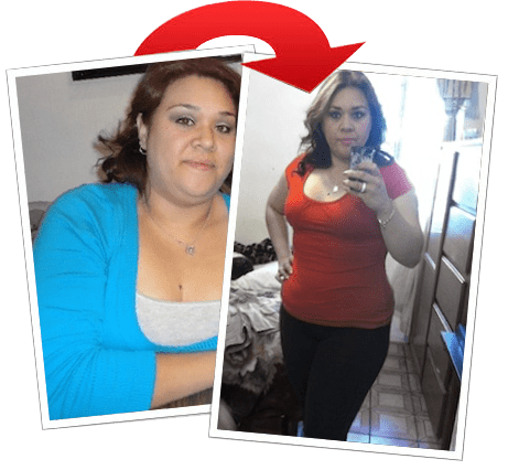 Monica P. - 35 Yrs Old Registered Nurse, FitRanX Westminster Testimonials