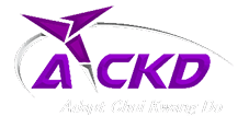 Kids Martial Arts in Kingston - Adapt Choi Kwang Do