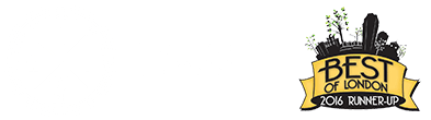 Kids and Teens Training in West London - West London Crossfit