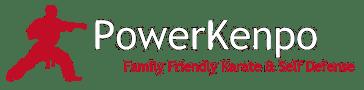 PowerKenpo logo