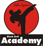 Kids Karate in Rhyl - John Lynns BBA