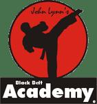 John Lynns BBA Logo