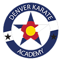 Kids Karate in Lakewood - Denver Karate Academy