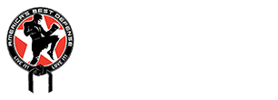 America's Best Defense Mansfield