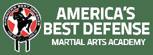 America's Best Defense Attleboro