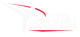 Kids Martial Arts in Cooper City - CATA Martial Arts