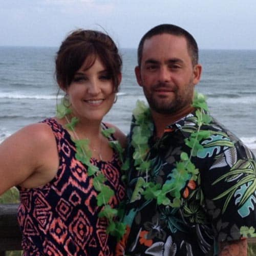 Kara Evans, Corebody Pilates Plus Testimonials