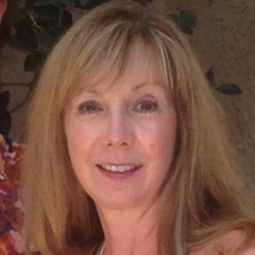 Katie Thimes, Corebody Pilates Plus Testimonials