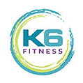 Personal Training in Seattle - Kinetic 6 Fitness