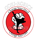 Kids Martial Arts  in Wilmington - Goju Training Center