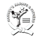 Kids Martial Arts in Amarillo - Harvey's Karate & Fitness