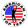 Kids Martial Arts in Lawrenceville - American Top Team Of Gwinnett