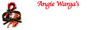 Kids Martial Arts in South Daytona - New Life Martial Arts