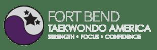 Fort Bend Taekwondo