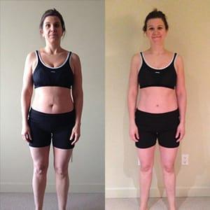 Rachel D. , BodySculpt Testimonials