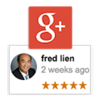 Fred L., Shotokan Karate of Arizona Testimonials