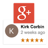 Kirk C., Shotokan Karate of Arizona Testimonials