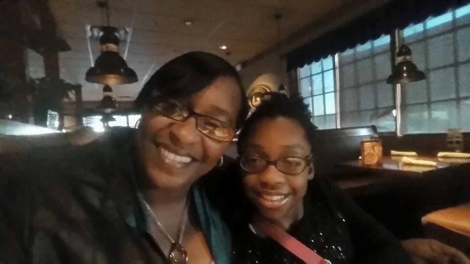 Tamika Johnson, Ultimate Youth Sports testimonials