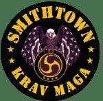 Kids Martial Arts in Nesconset - Smithtown Krav Maga