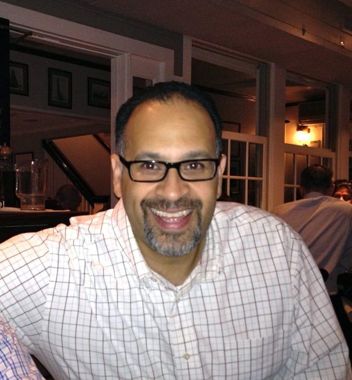 Dennis Andrews, BKAthletics Testimonials