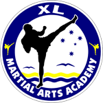 Kids Martial Arts in Mandurah - XL Martial Arts Academy