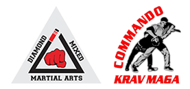 Kids Martial Arts in Egg Harbor Township	 - Commando Krav Maga and Diamond Mixed Martial Arts