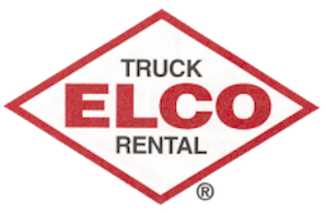 Truck and Van Rental in Milwaukee - ELCO Car, Van & Truck Rental