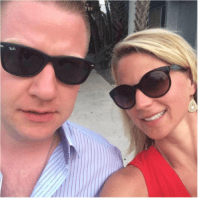 Lauren Wolfe – Yardley, PA, Amerikick Martial Arts Testimonials