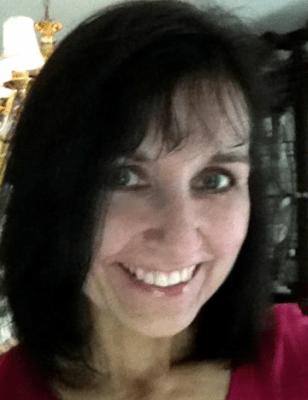 Anna Lester - Langhorne, PA, Amerikick Martial Arts Testimonials