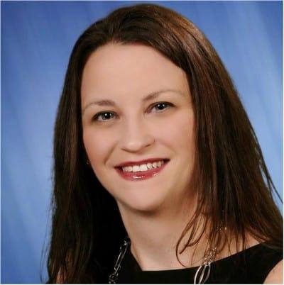 Jessica Shaw - Levittown, PA, Amerikick Martial Arts Testimonials