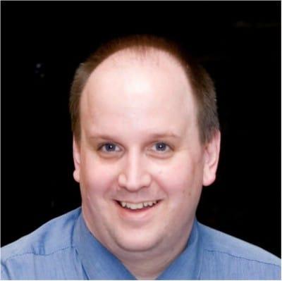 Russ Smith -  Langhorne, PA, Amerikick Martial Arts Testimonials