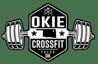 CrossFit in Tulsa - Okie CrossFit