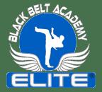 Kids Martial Arts  in Paterson - Elite Black Belt Academy