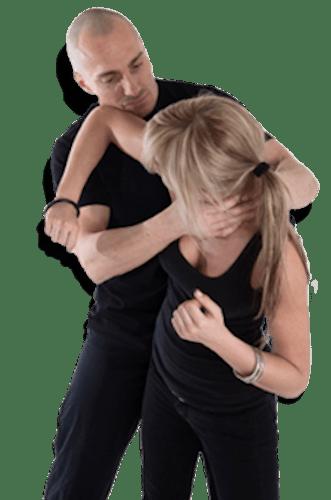 Krav Maga  in Five Towns - Warren Levi Martial Arts & Fitness