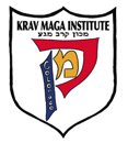 Krav Maga Institute  Logo