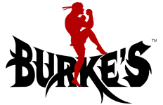 Kickboxing in Rhode Island - Burke's Martial Arts