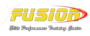 Martial Arts in Rocklin - Fusion Elite Performance Training Center