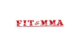 Kids Martial Arts in Charleston - Charleston FIT & MMA