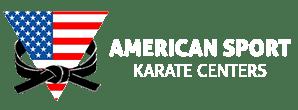 Kids Martial Arts in Shawnee - American Sport Karate Centers
