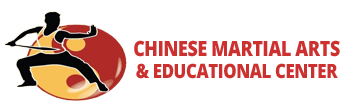 Chinese Martial Arts & Educational Center Logo