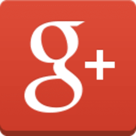Ayerst Choi Kwang Do Diane Rossm (5 Star Google Review)