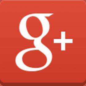 Ayerst Choi Kwang Do Elizabeth Glumb (5 Star Google Review)