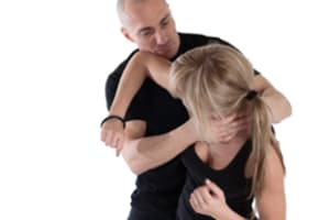 Krav Maga in Spencer - America's Best Defense