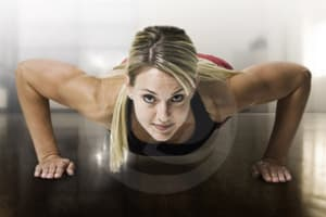 Boot Camp in San Marcos - Genesis Fitness Training