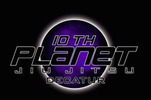 10th Planet Jiu Jitsu Decatur Brazilian Jiu Jitsu
