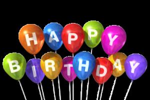 Birthday Parties in Littleton - Helix Martial Arts