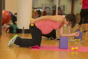 Active Pregnancy Program in Rouse Hill - Active Mum