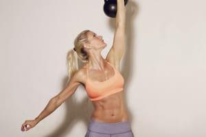 Ignite Fitness & Performance CrossFit