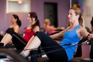 Private Pilates Sessions in San Diego - Corebody Pilates Plus