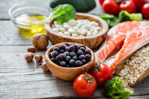 Strong Together Hackettstown Nutrition Coaching